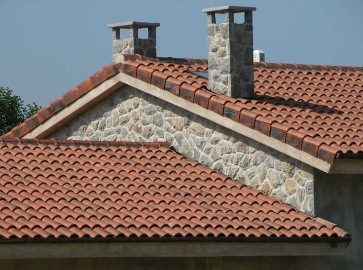 Everything You Need To Know About Reroofing A House