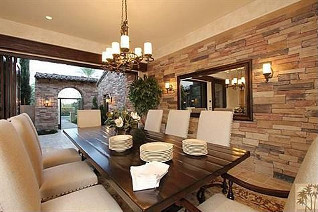 Beverly Hills Housewife Kyle Richards Buys California Golf Retreat   Zillow Blog