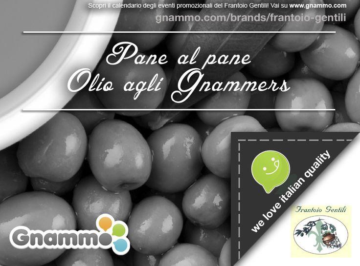 http://blog.gnammo.com/scopri-lolio-del-frantoio-gentili-su-gnammo/