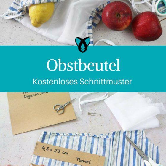 Obstbeutel 3/5 (1) – Nicole lutz