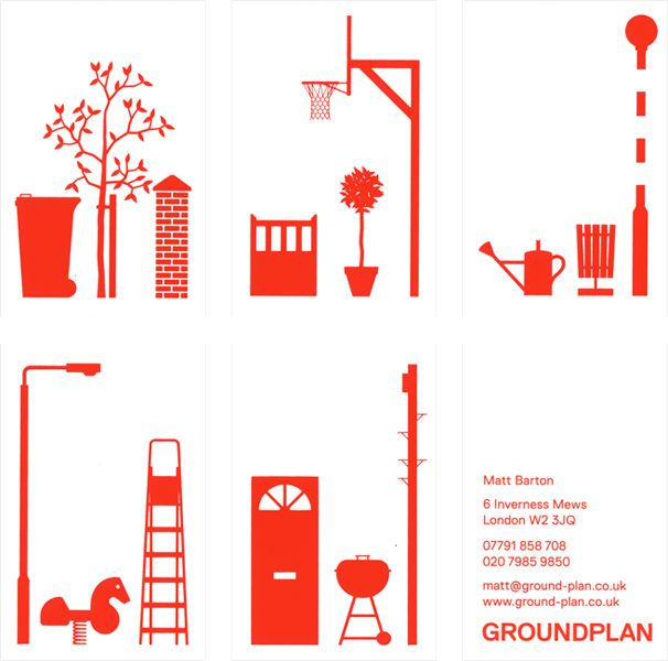 Image result for europa graphic design
