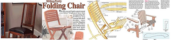 Download 75 wooden chair plans, projects and blueprints: http://chairplans.fbtips.info/