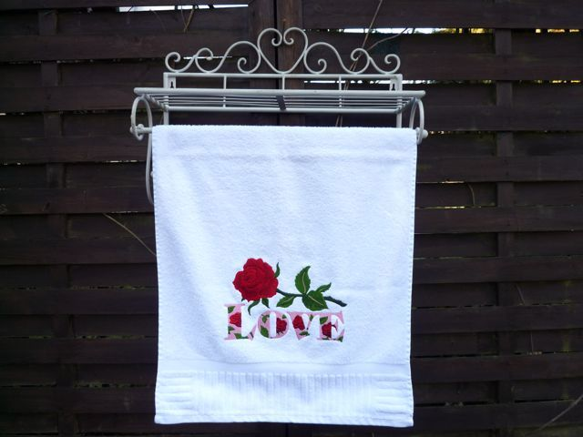Badezimmer handtücher ~ Besten handtücher bilder auf badezimmer handtücher