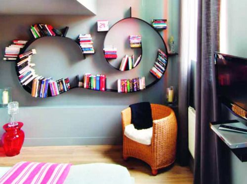 Kartell Bookworm - Now available in Nairobi