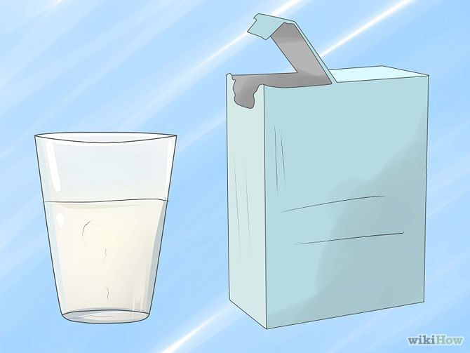 3 Ways to Reduce Lactic Acid Build up in Muscles - wikiHow