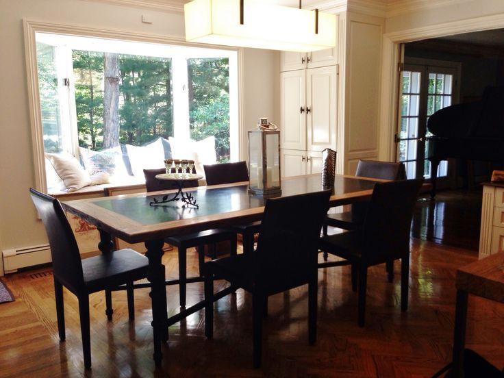 Estate Sale Dining Room Furniture Endearing 56 Best Westport Estate Sale Images On Pinterest  Baby Grand Inspiration Design
