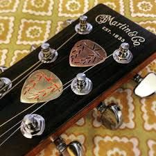 Previous to you buy guitar accessories online. TO know more click here http://www.IronAgeAccessories.com