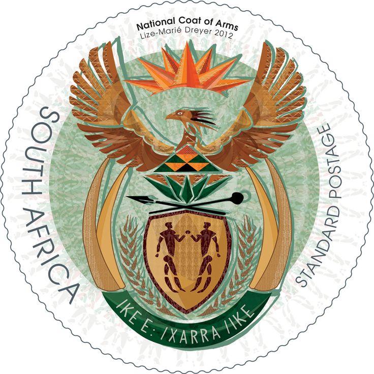 4 SA National Symbols 5 (1)