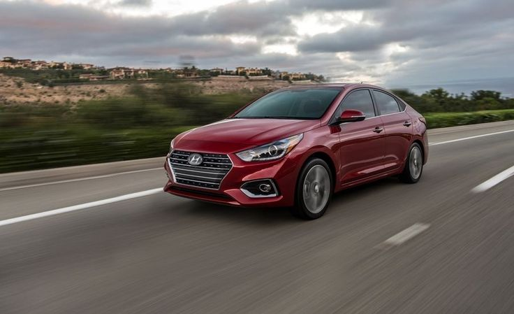2018 Hyundai Accent Colors, Release Date, Redesign, Price – Preparations for the launch of the 2018 Hyundai Accent are in the final stage. This legendary nameplate will be introduced once again as a completely new model, for the fifth time. This is definitely one of the best-known models...
