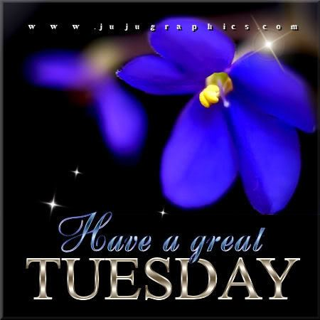 Have A Great Tuesday good morning tuesday tuesday quotes tuesday blessings tuesday pictures tuesday images good morning tuesday