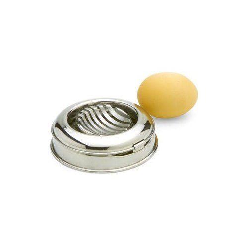 RSVP Endurance Egg Slicer