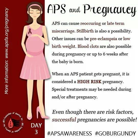 Best 25 High Risk Pregnancy Ideas On Pinterest  High -2131