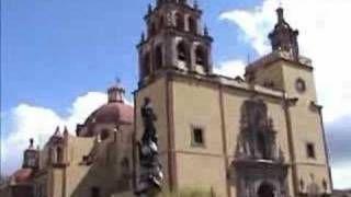 """Luis Miguel """"México en la Piel"""" - YouTube"""