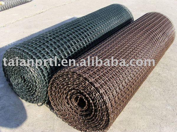 Garden Plastic Netting(square Mesh,Gutter Guard) Photo, Detailed about Garden Plastic Netting(square Mesh,Gutter Guard) Picture on Alibaba.com.
