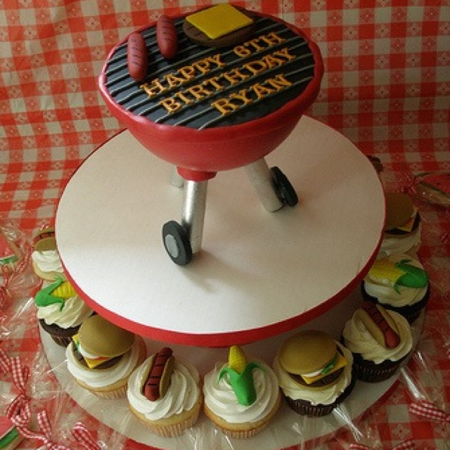 Cake Decorating Supplies Melton