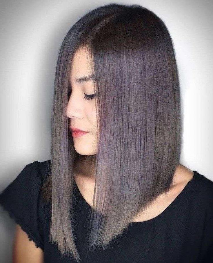 30+ Natural Short Hairstyles Gallery - 2019 Hairstyles Images - Teen girl hairstyles - New hairstyle images are shown below with styling ideas. Are yo...