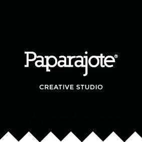 Parajote Creative Studio