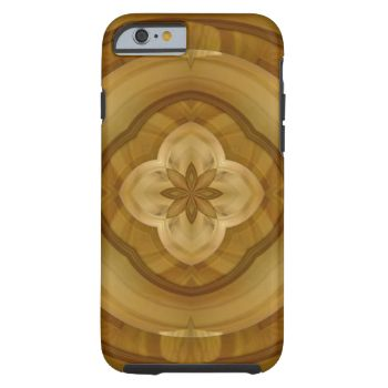 Abstract wooden pattern with different shapes and pattern. You can also customized it to get a more personal look. #wood #tree #timber #wooden-pattern #tree-pattern #abstract-pattern #abstract-art #abstract-design circle