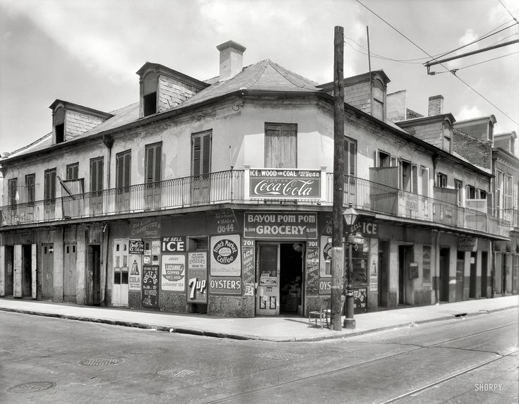 Home Bank Canal Street New Orleans La