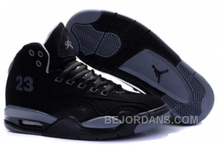 http://www.bejordans.com/big-discount-air-jordan-21-retro-chaussure-de-basketball-noir-rrfnr.html BIG DISCOUNT AIR JORDAN 21 RETRO CHAUSSURE DE BASKET-BALL NOIR RRFNR Only $84.00 , Free Shipping!