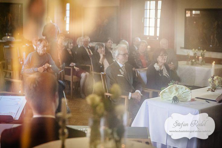 Hochzeit Sigrid & Franz, Wasserburg Anholt   (Hochzeitsfotograf NRW)