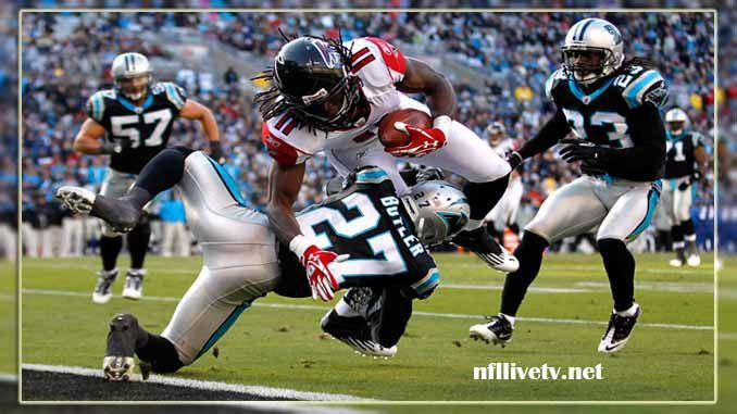 Atlanta Falcons vs Carolina Panthers Live Stream Teams: Falcons vs Panthers Time: 2:00 PM ET Week-9 Date: Sunday on 5 November 2017 Location: Bank of America Stadium, Charlotte TV: NAT Atlanta Falcons vs Carolina Panthers Live Stream Watch NFL Live Streaming Online Due to respect, the Atlanta...