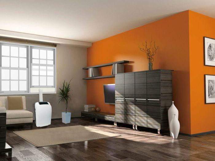 klimagerät mobil klimaanlage für zuhause mobile klimaanlage