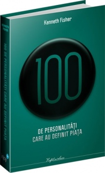 Super Carte! http://ideileluiadi.wordpress.com/2012/03/17/100-de-personalitati-care-au-definit-piata/