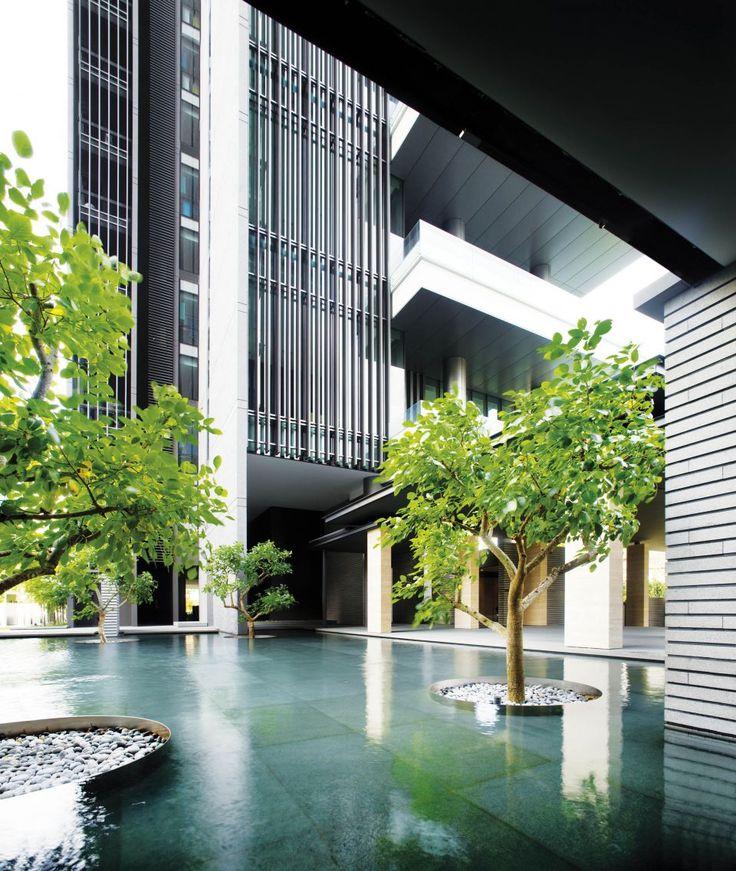 21st Century Singapore Architecture 120.jpg