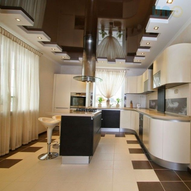 International Gypsum Ceiling Interior Designs With Contemporary Ideas Contemporary Suspended Ceiling Designs Ideas Contemporary Gypsum Ceiling Interior