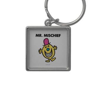 keychains for men