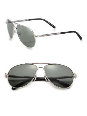 Купить очки гуглес на ebay в тюмень набор комбо dji бывший в употреблении (бу)