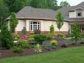 lake jewel farms specialize in #residentiallandscaping.http://www.lakejewelfarms.com/