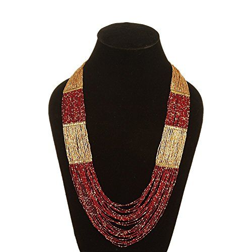 Indian Bollywood Elegant Wedding Wear Gold & Maroon Glass... https://www.amazon.ca/dp/B06XHDQ7RL/ref=cm_sw_r_pi_dp_x_KMpWyb3SR7VGV