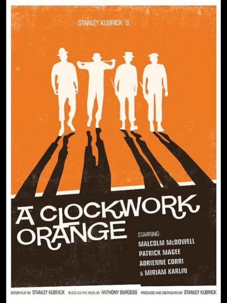 film x retro escorte orange