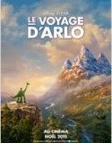 Le Voyage d'Arlo streaming   wastreaming.org