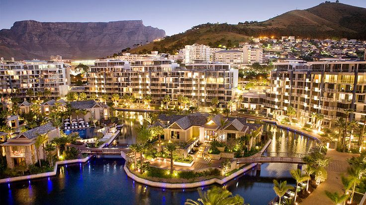 Cape Town, South Africa: Capetown, Bucket List, Capes, South Africa, Beautiful, Places, Travel, Cape Town