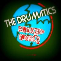 Broken World - The Drumatics by SCSAudio on SoundCloud