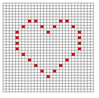 Small_thin_heart_small2