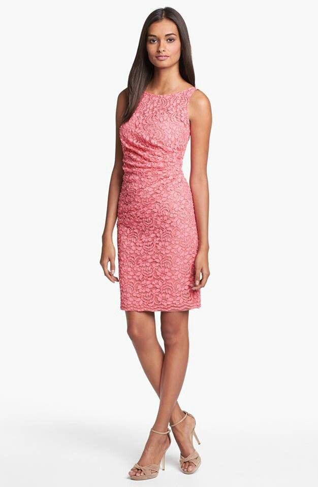 104 best Nuestros vestidos K L A D D ! images on Pinterest ...