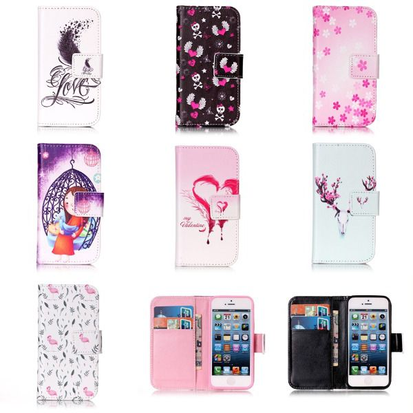 Lovely Cases for iPhone 5, 5S, SE, 6, 6S, 7, 7 Plus //Price: $17.99 & FREE Shipping //     #phonecases