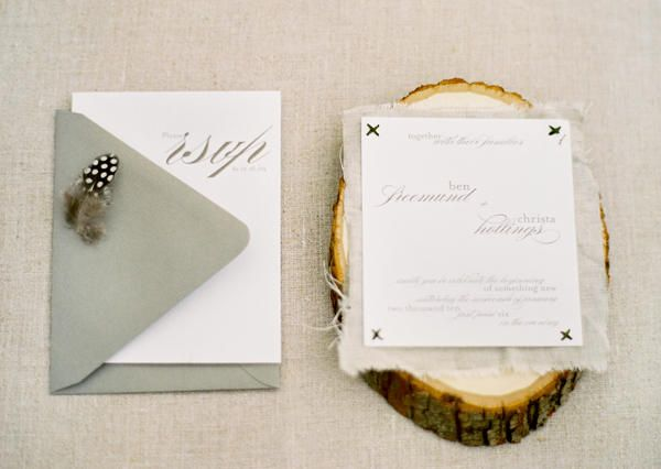 invitation wording examples