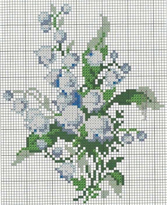 57568d017d98bc201cca2e1fb4ae3b64.jpg 573×703 pixels
