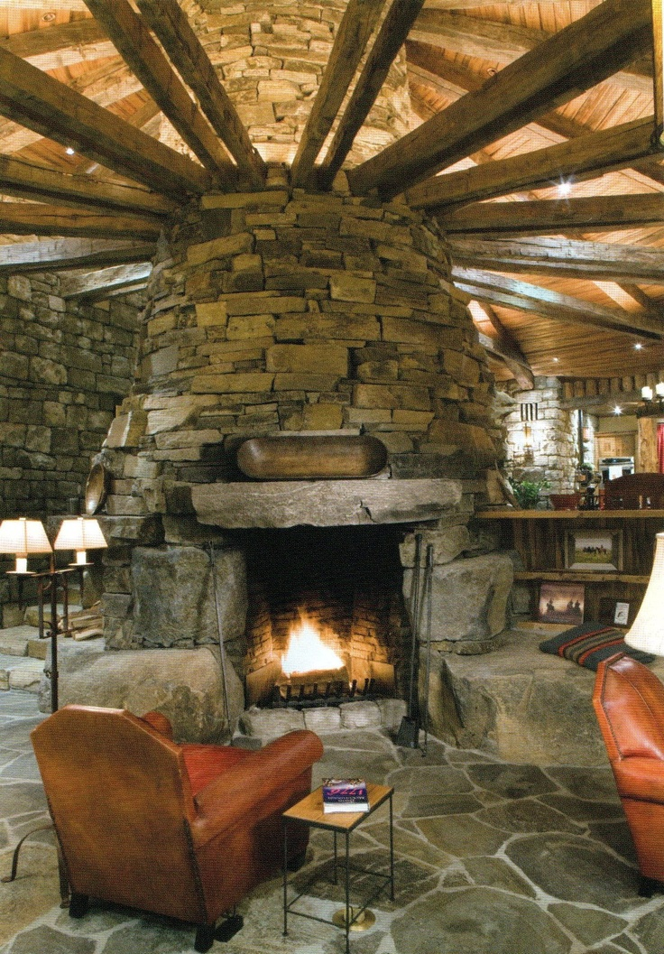 1000 Images About Vaulted Ceiling Amp Beams On Pinterest