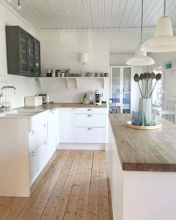 Berühmt Traum Küchenschränke London Ontario Bilder - Kicthen ...
