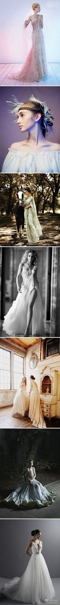 https://flic.kr/p/ARKqFA   Trouwjurken   Bekijk onze ruime collectie trouwjurken. De meeste en mooiste betaalbare trouwjurken bij de Grootste Bruidszaak van Nederland!   www.popo-shoes.nl