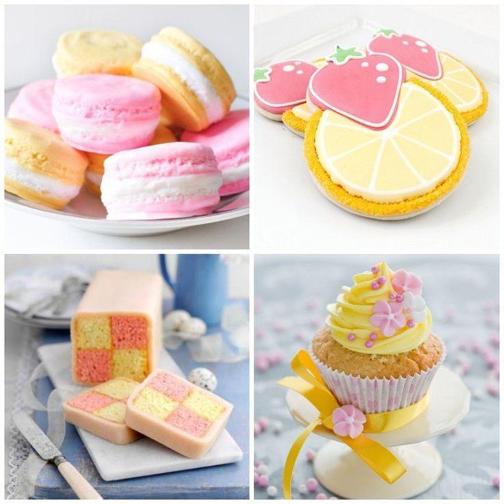 bouquet de galletas decoradas para el dia de las madres - Buscar con Google