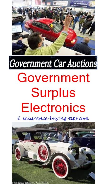 Car Auctions Ny >> Online Car Auction Salvage Cars Upcoming Cars And Car Brands