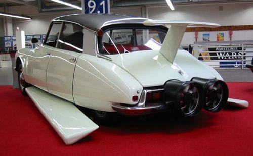 Citroen DS: Citroën Ds, Film, Concept Automobiles, Bikes, Cars, Vehicle, Citroen Ds