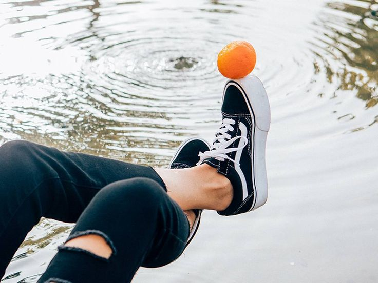 262k Followers, 873 Following, 2,295 Posts - See Instagram photos and videos from Vans Europe (@vans_europe)